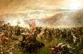 Battle of Elisabethpol.jpeg