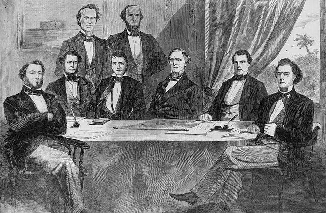 File:ConfederateCabinet.jpg
