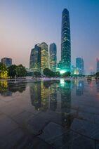 Depositphotos 241901698-stock-photo-view-guangzhou-international-finance-centre