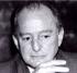 Erich Schnake