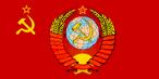 FlagStalinUSSR
