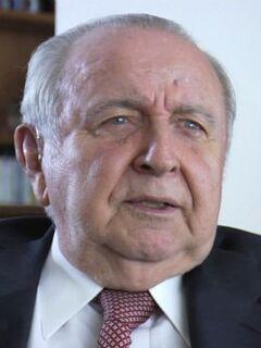 Máximo Pacheco Gómez