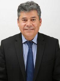 Marcos Espinosa Monardes
