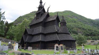 Nordkirche