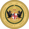 Seal of Swanstone.png