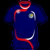 UKatWCH2004