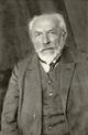 Бобжиньский