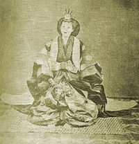 Asako Kujo
