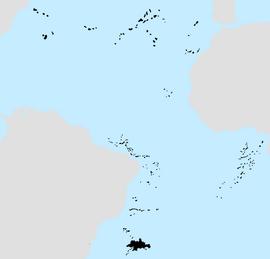 AtlanticIslandsMapGame