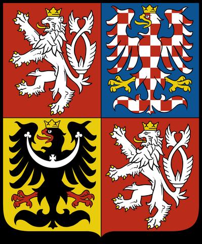File:Bohemia CoA (Nat. 1848).png