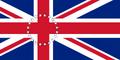 British Flag Alt 19.png