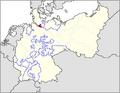 CV Map of Hamburg 1918-1934.png
