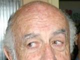 Carlos Figueroa (Chile No Socialista)