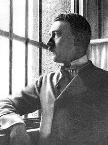 Hitler-jva