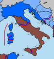 Italian Front, End of 1915 (A Deal With Death).png