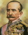 Jose Mariano Salas Oleo (480x600)