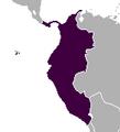 Location of Namyangju (SM 3rd Power).png