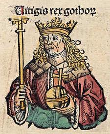 Nuremberg chronicles f 145v 1