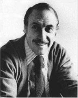 Orlando Letelier (1975)