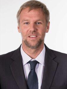 Pablo Andrés Kast Sommerhoff