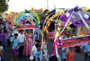 Sta-cruzan-parade3