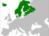 Swedish Empire (Du Gamla, Du Fria!)