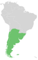 United Republics Argentina Chile Uruguy.png