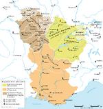 800px-Karte Hoch und Niederburgund