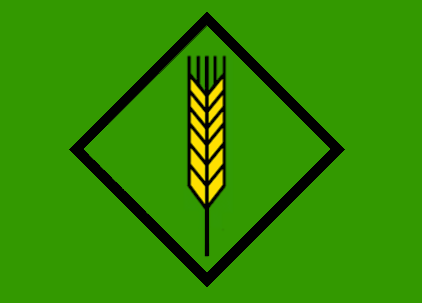 File:AgrarianismFlag (TNE).png