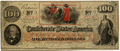 Confederate stamp.png