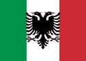 Italian Albania