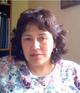 Maria Teresa Silva Elgueta