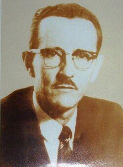 Renan Fuentealba