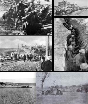 TRB-WW1montage