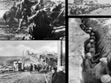 World War One (The Right Blunder)