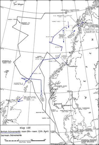 File:UK-NWE-Norway-1b.jpg