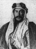 Мубарак Кувейтский
