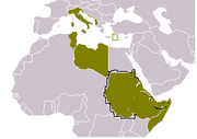 300px-Italian empire 1940