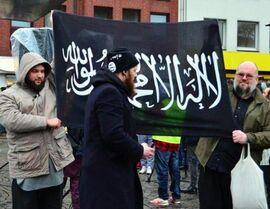 ATDschihadisten