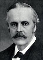 Arthur James Balfour, 1st Earl of Balfour Сonservative 1903-`910