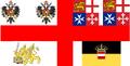 AustroItalianAliance.png