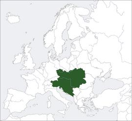 CV Austria 1923