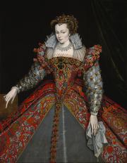 Catherine of Hesse (The Kalmar Union)