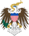 Coat of Arms of America (Mondo de Scopatore).png