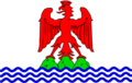 Comte de Nice flag.png