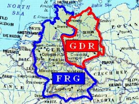 Maps (Stubborn Stalin) | Alternative History | FANDOM powered by Wikia