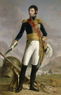 File:Greve Jean Bernadotte.jpg