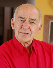 Jorge Morales Adriasola