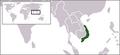 LocationSouthVietnam.png