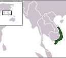 South Vietnam (Stalemate in Vietnam)